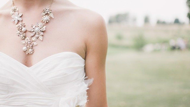 חתונת החלומות בטבע