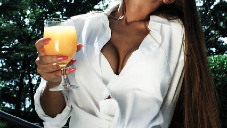 תפריט תזונה נכונה לחיטוב הגוף לנשים