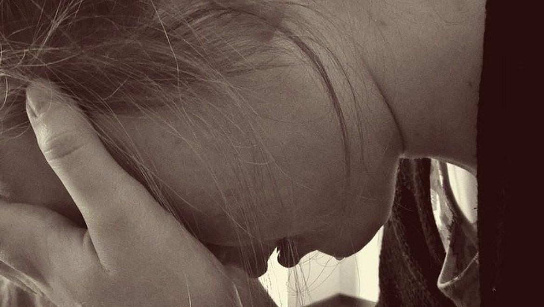 סובלת מהתקפי חרדה? הנה כמה דרכים להתמודדות