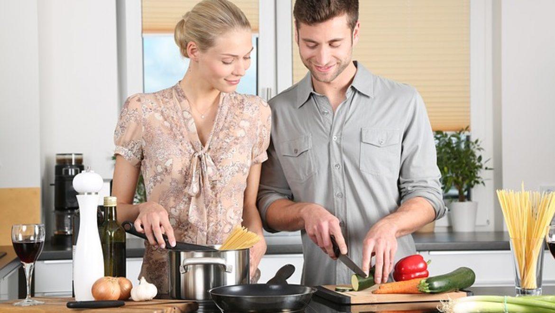 איך בוחרים סכיני שף