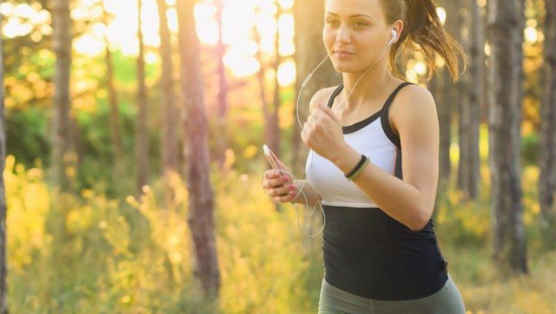 אימון אירובי: מה עושים וכמה קלוריות שורפים?