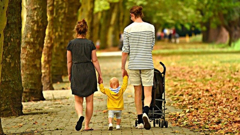 4  טיפים שיעזרו לכן להתכונן להתרחבות המשפחה
