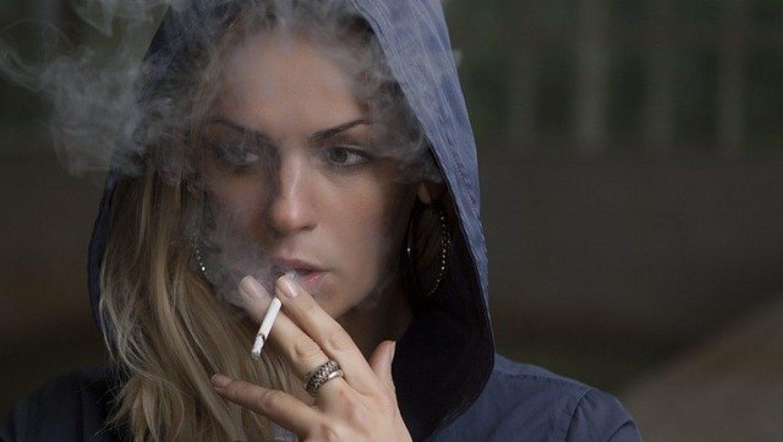 סיגריות ללא ניקוטין – למה משתלם לעשן אותן