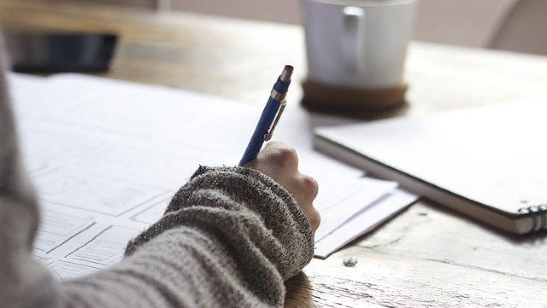טיפים לכתיבת עבודה בחינוך